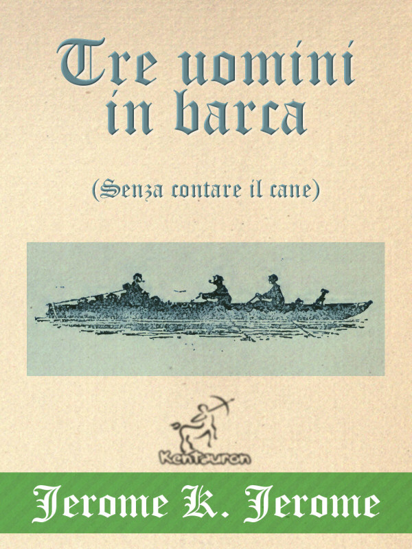 book Adventures of Tom Sawyer (Webster\\'s Korean Thesaurus Edition) 2006